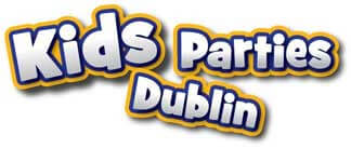 Childrens Party Venue & Bouncy Castle Hire
